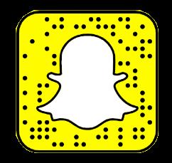 Young MA Snapchat Name