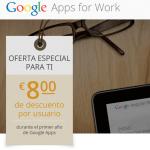 google-apps-for-works-gratis