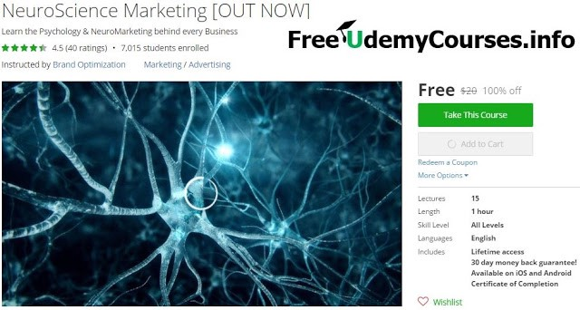 NeuroScience-Marketing-OUT-NOW