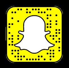 Jimmy Fallon Snapchat Name