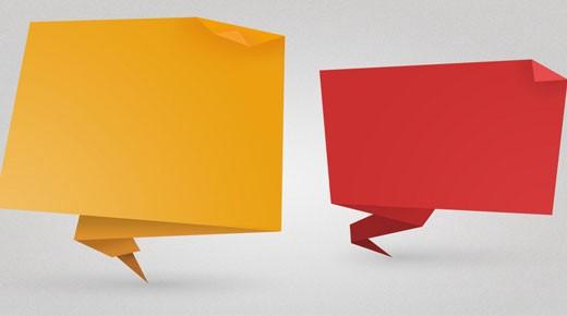 online surveys, understanding customers