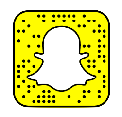 The Shade Room Snapchat Name