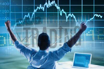 Vpn for forex trading