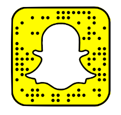 Faryal Makhdoom Snapchat Name