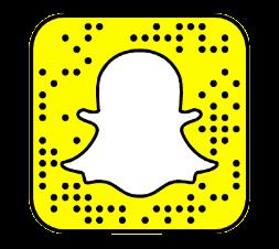 Quavo Snapchat Name