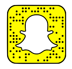 Lottie Tomlinson Snapchat Username
