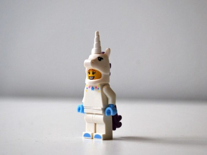Finding your real estate agent unicorn