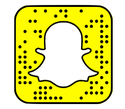 Jay Versace Snapchat Username