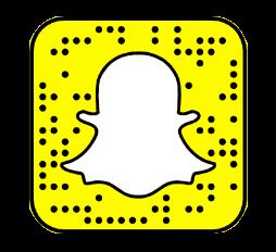 Tristan Thompson Snapchat Username Khloe Kardashian