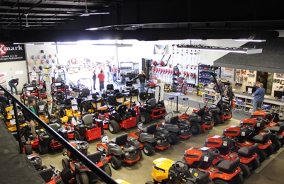 Michigan's Oldest Lawn & Power Sports Store Goes Bitcoin