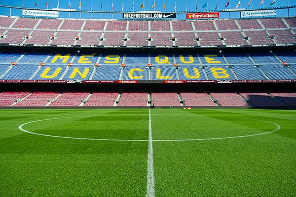 Image Result For Vivo Barcelona Vs Chelsea En Vivo Final