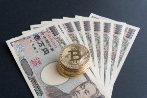 Bitcoin Markets Increasingly Reflect Global Transition Towards 'The Asian Century'
