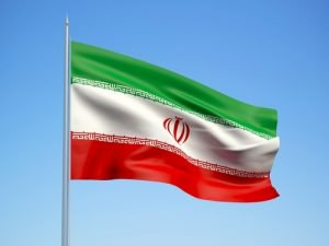 Digital Currency Regulations Coming Soon to Iran