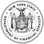 New York Regulator Reports on Cryptocurrency Licensing, Inspects Businesses