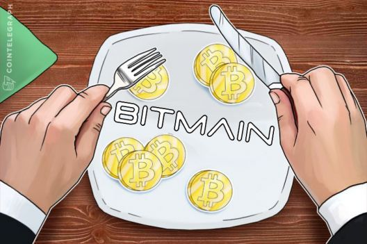Bitcoin Strongly In Favor Of Uasf Bitmain Com Offers