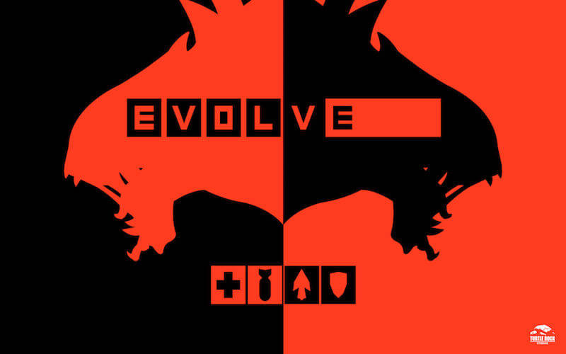 How to Install Evolve Kodi 17 Krypton Addon