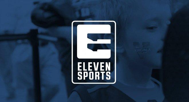 eleven sports - photo #17