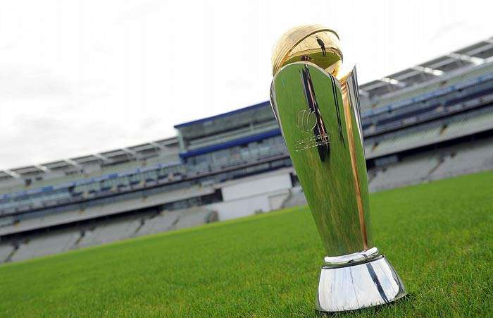 Stream ICC Champions Trophy 2017 Final Free Live?