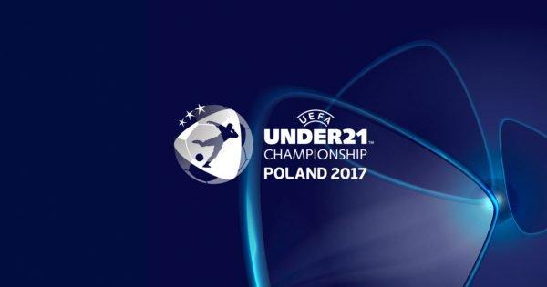How to Stream UEFA U21 Euro Free Live