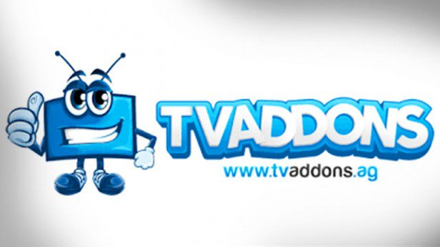 TVAddons Down - Best Alternatives for TVAddon Fusion
