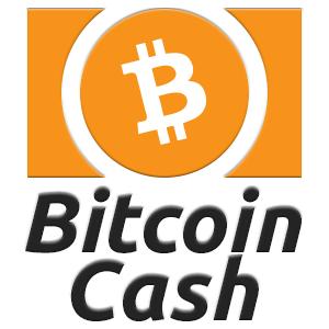 Barnacles bitcoin mine