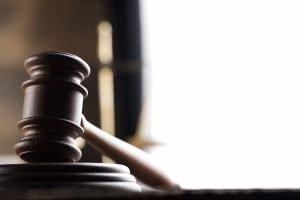 Brazilian Man Uses Bitcoin to Evade Judge's Extortion