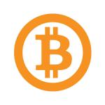 New Hampshire's Bill to Deregulate Bitcoin Effective Next Week