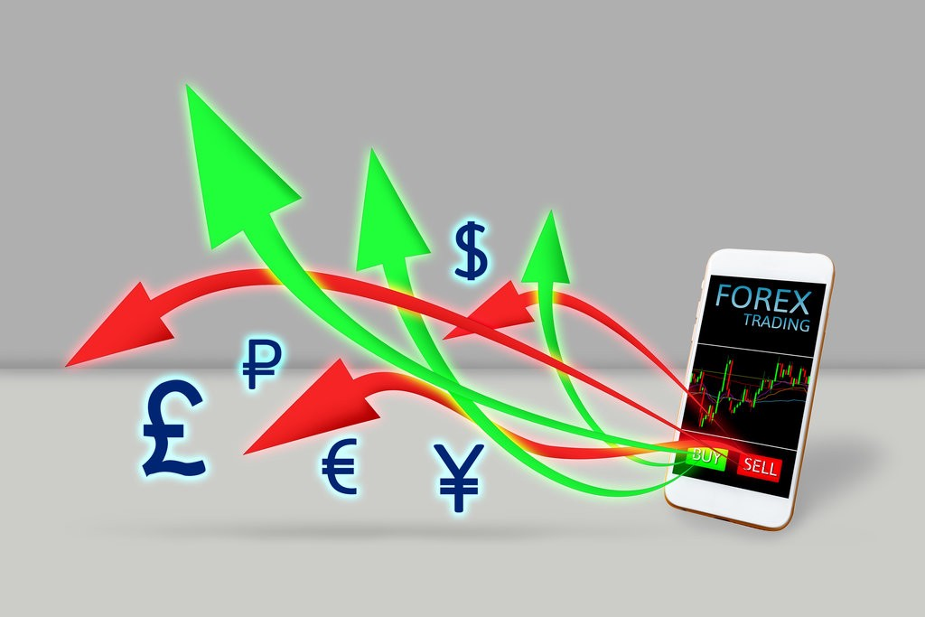 Reliable forex brokers in usa