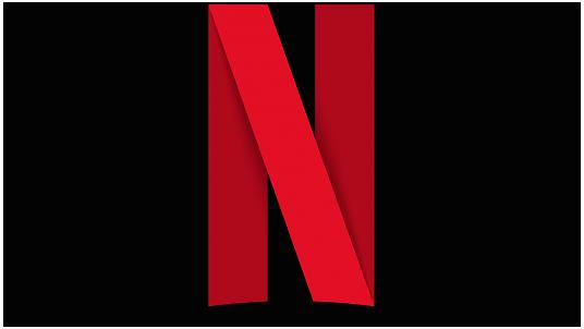New Netflix Arrivals for September 2017