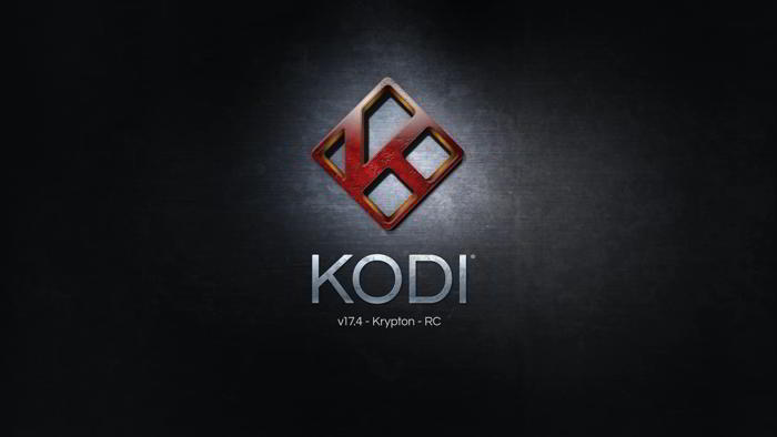 How to Install Kodi 17.4 Update on FireStick, PC, Android
