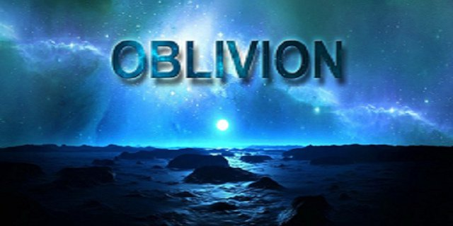 How to Install Oblivion Streams on Kodi 17 Krypton