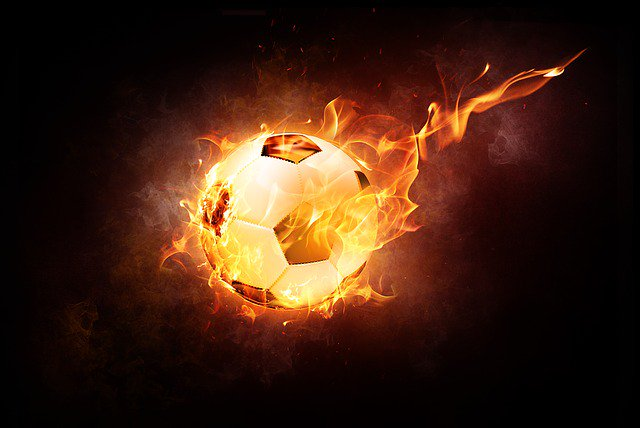 Image Result For Watch Live Premier League Football Streaming Online For
