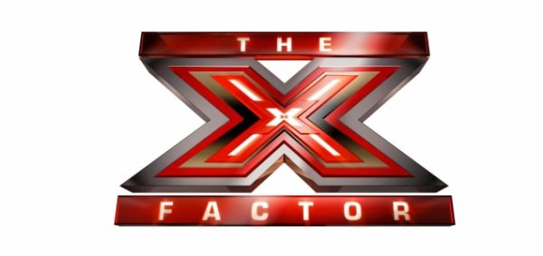 How to Watch X Factor 2017 on Kodi