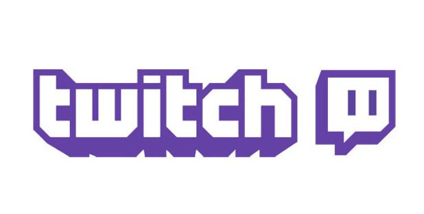 Best VPN for Twitch