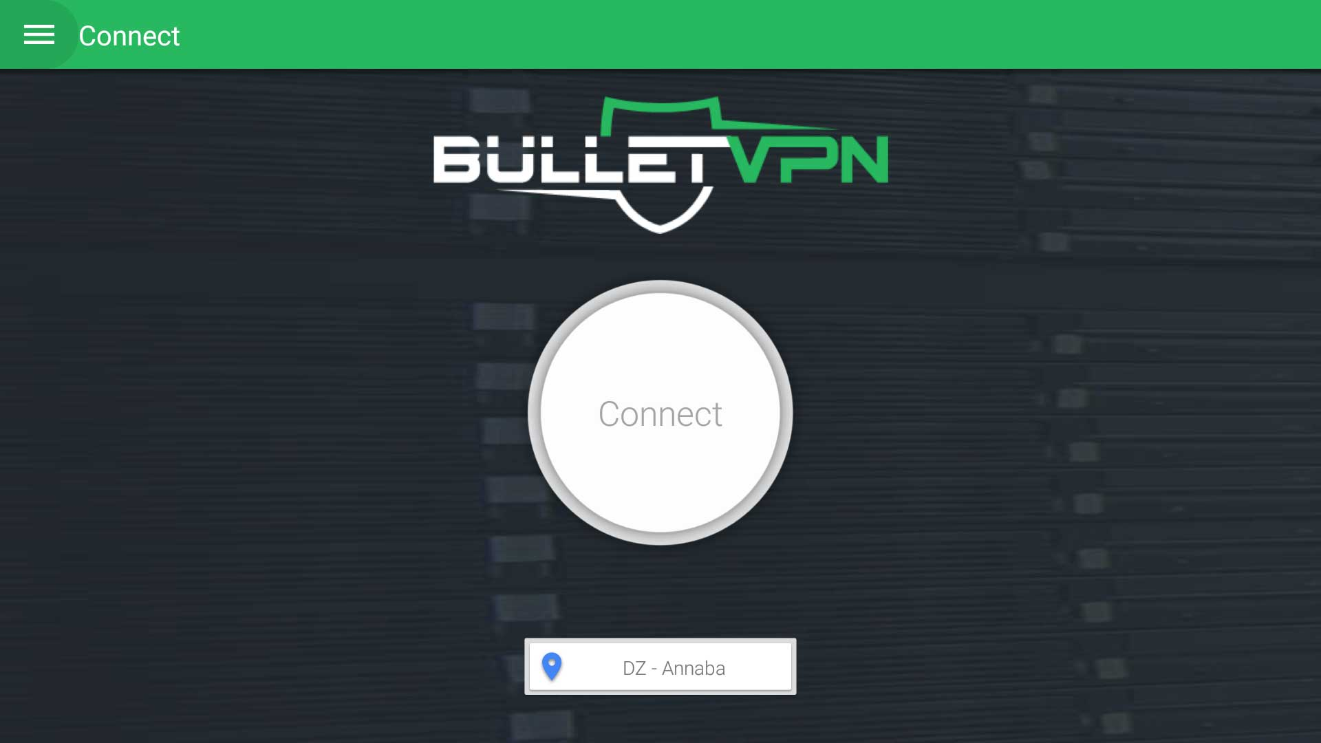 How to Install BulletVPN on FireStick