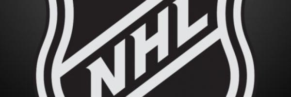 How to Install NHL.TV Kodi 17 Krypton Addon