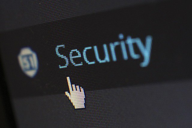 Report Shows 65% Tech Workers in USA use VPN - Do You?