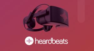 heardbeats-ICO-300x165.png