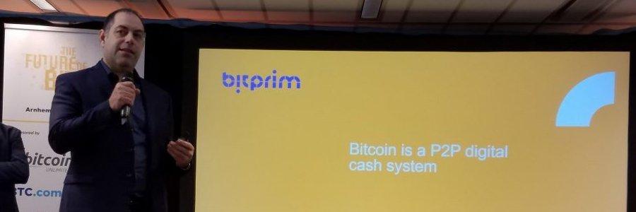 Bitcoin Cash Community Preps for a Hard Fork Slated for November 13