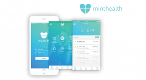 minthealth-blockchain-technology-for-healthcare-300x165.png