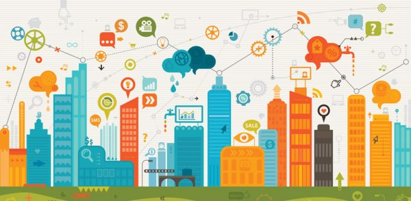 Can the Internet of Things Really Kill You?