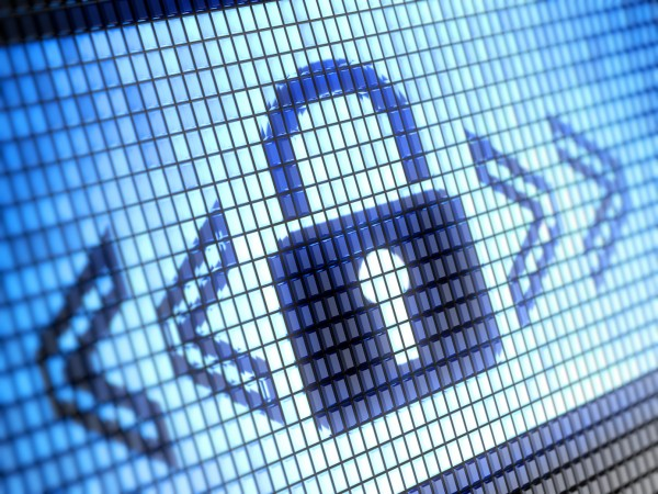 What is VPN? Protect Online Privacy Bypass Regional Restrictions