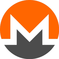 Image result for monero