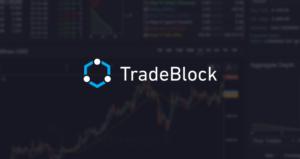 TradeBlock-300x159.png