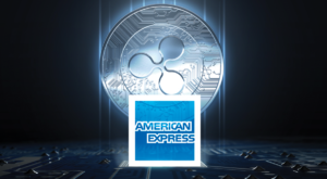 Ripple-American-Express-XRP-300x165.png