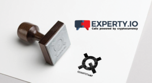 expertly-quantstamp-300x165.png