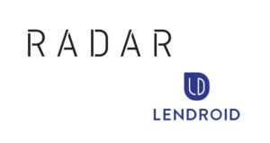 rader-lendroid-300x159.png