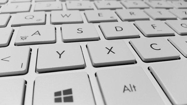 20 Kodi Keyboard Shortcuts Kodi Users Ought To Know