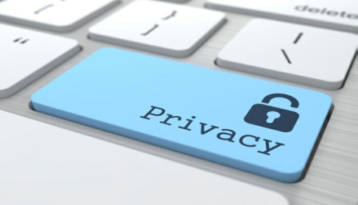 6 Mistakes That Compromise Your Family's Privacy Online