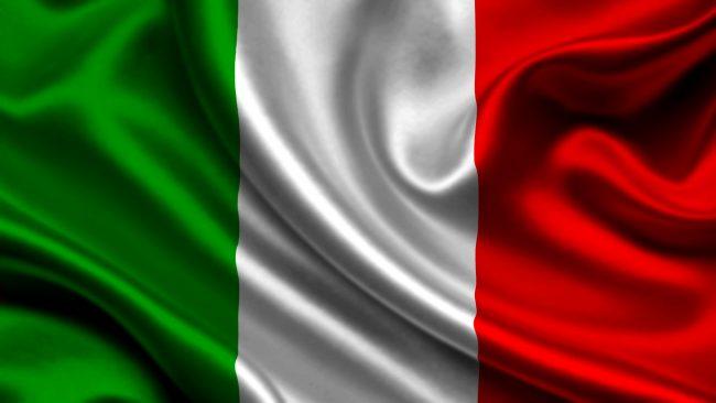 Best VPN for Italy